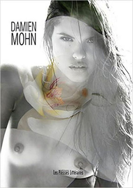 damien mohn natural nude beauties